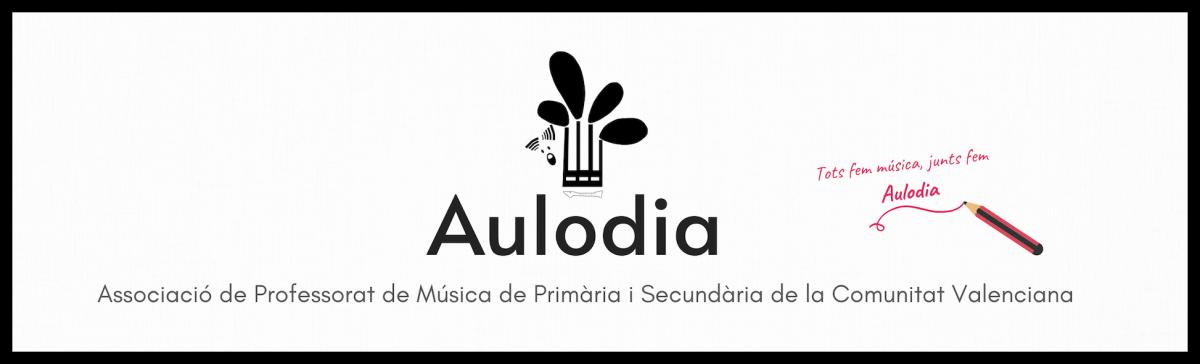 AULODIA